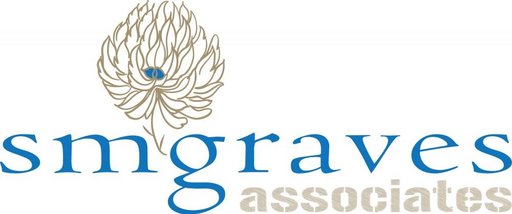 SM Graves Associates