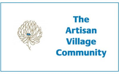 The Artisan Village Community