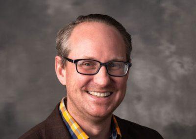 Scott M. Graves