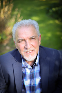 Headshot of Peter Spellman, Author, Career Specialist and Music Industry Professional