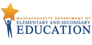 Seal of the Department of Education for the State of Massachusetts