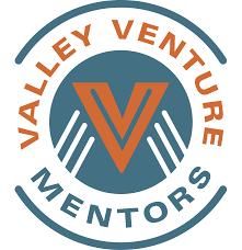 Valley Venture Mentors Logo Full Color