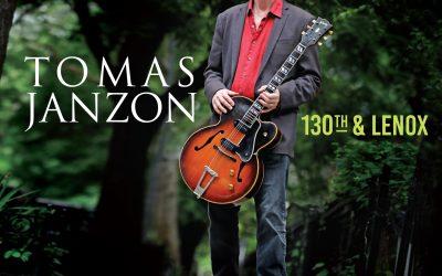 Episode 29 The Jazz Room